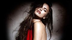 Irina Shayk Wallpapers
