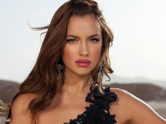Irina Shayk New Wallpapers For Android Wallpapers