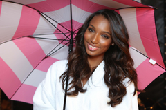 Jasmine Tookes HD Wallpapers of High Quality