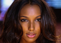 Jasmine Tookes wallpapers HD