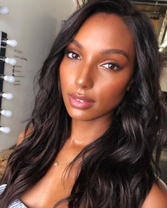 Jasmine Tookes photo 486 of 613 pics wallpapers
