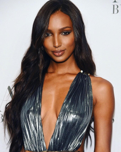 Hot And Sexy Pictures Of Jasmine Tookes Will Make You Want Her Now