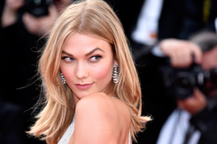 Karlie Kloss HD Wallpapers