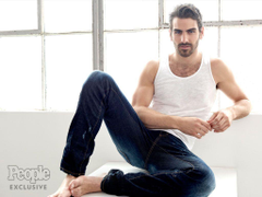 Nyle DiMarco Has Big Plans to Celebrate His Dancing with the Stars Win