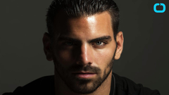 From The Runway To The Dancefloor Nyle DiMarco Is Joining Dancing