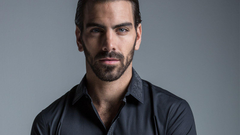 Model Nyle DiMarco on what fashion needs to do better to push diversity
