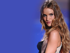 Rosie Huntington Whiteley Wallpapers 7015 HD Wallpapers