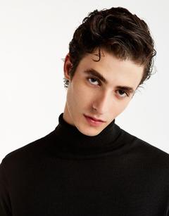 The Boy Next Dior