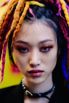 Sora Choi