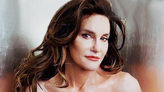 Caitlyn Jenner Wallpapers High Resolution and Quality