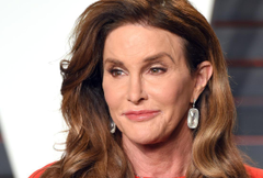 Caitlyn Jenner Wallpapers Pack 39 Caitlyn Jenner Wallpapers 38