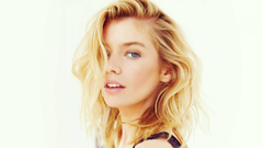 New Unique Wallpapers Stella Maxwell Pictures