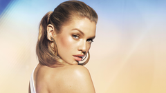 Stella Maxwell 4K Wallpapers