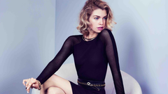 Stella Maxwell 4k HD Celebrities 4k Wallpapers Image
