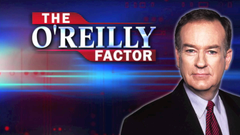 Sexual harassment At Fox News O Reilly Factor Loses Viewers Without
