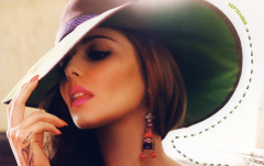 Cheryl Cole HD wallpapers