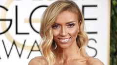 Giuliana Rancic was viciously attacked for her appearance at the