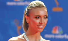 This Is The Real Reason Why Giuliana Rancic Has Completely Vanished