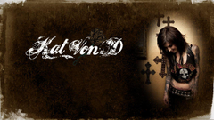 Kat Von D wallpapers by Nightmare