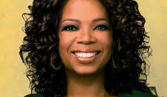 Things You Didn t Know About Oprah Winfrey People BOOMSbeat