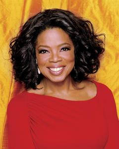 Oprah Winfrey photo 28 of 64 pics wallpapers