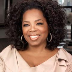 Best HD Oprah Winfrey Wallpapers