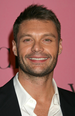 Ryan Seacrest Wallpapers High Quality