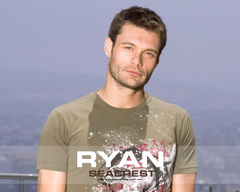 Ryan Seacrest Wallpapers