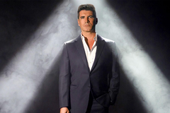 Simon Cowell and 3 other successful technophobes we re not