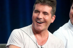 I don t mean to be rude but The Simon Cowell is the TV and
