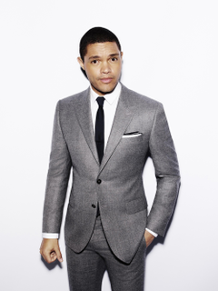 How To Stream The Daily Show With Trevor Noah Since The Show Is
