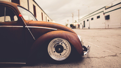 fusca wallpapers