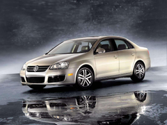 New car Volkswagen Jetta wallpapers and image