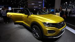 Preparing For The Inevitable 2020 VW T