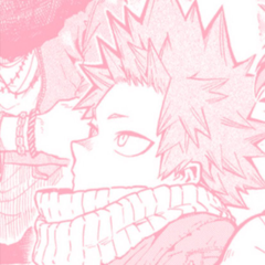 kirishima this is not mine