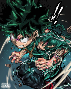 Hi I used to be deku17 but I forgot my password