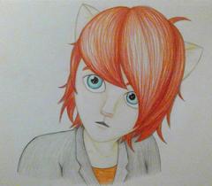 Nathaniel kitty