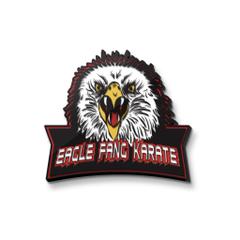 EAGLE FANG