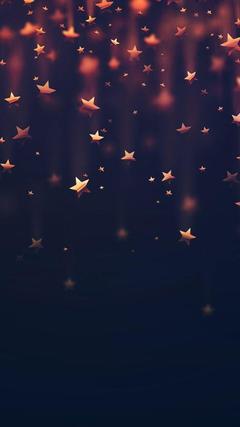 magic stars for chisrtmas