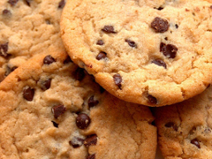 cookies this is for everyone but expeshiley for AlexPlas