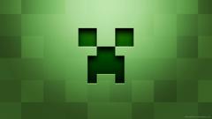 Minecraft Creeper Wallpapers