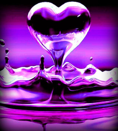 heart drip