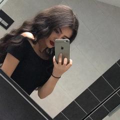 I remember all them mirror pics at school miss it