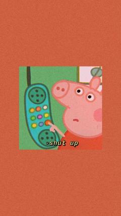 shut up bitch