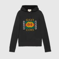 my hoodie
