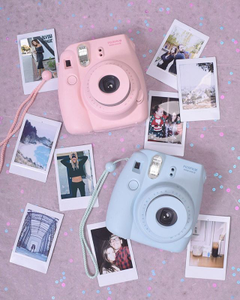 cameras and pics