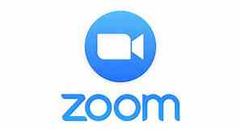 go to zoom if you want every Thursday