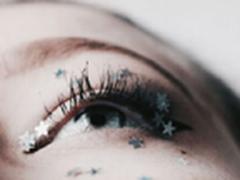 Book character aesthetic Jessamine Lovelace