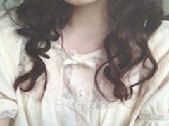 Book character aesthetic Tessa Gray