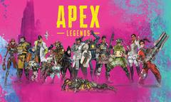 apex season 6